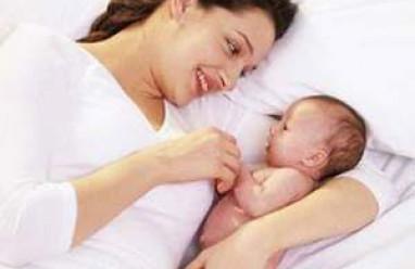 sau sinh, kiến thức sức khỏe, kiến thức sống khỏe, bí quyết sống khỏe, bộ phận sinh dục nữ,âm đạo, tử cung,