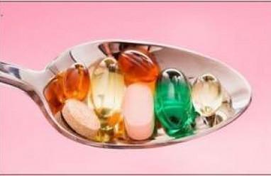 kiến thức sức khỏe, ngộ độc vitamin A ở trẻ, thiếu vitamin A, chất dinh dưỡng thiết yếu, dinh dưỡng cho trẻ, tăng trưởng cơ thể, nguyên nhân chủ yếu,