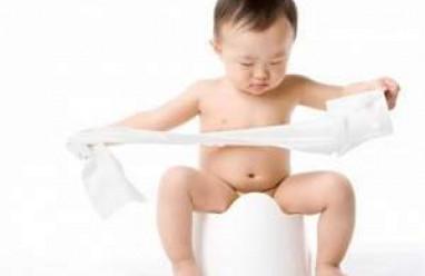 bệnh thường gặp ở trẻ, dinh dưỡng cho trẻ sơ sinh, chăm sóc trẻ sơ sinh, trẻ sơ sinh 0 đến 12 tháng, trẻ từ 1 đến 6 tuổi, kiến thức sức khỏe, kiến thức sống khỏe