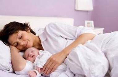 chuẩn bị sinh, sau sinh, kiến thức mang thai, kiến thức sức khỏe, kiến thức sống khỏe, bí quyết sống khỏe, bệnh và thuốc