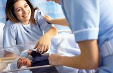 sau sinh, kiến thức sức khỏe, kiến thức phụ khoa, bệnh phụ khoa, bộ phận sinh dục nữ, kinh nguyệt, âm đạo, tử cung, vú, buồng trứng,