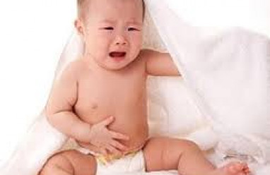 lỵ trực khuẩn, lỵ trực trùng, trẻ em, tiêu chảy, bệnh lây truyền, đường phân miệng, viêm đại tràng, trực khuẩn shigella, cấy phân