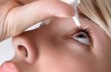 bệnh đau mắt đỏ, đau mắt đỏ với thai, mang thai, viêm kết mạc, ngứa và đỏ mắt