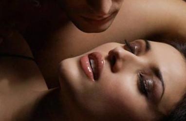 nghệ thuật phòng the, chiều nàng khi yêu, lắng nghe nàng khi yêu, chuyện ấy