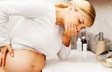 dấu hiệu thai nghén, phát hiện thai sớm,dấu hiệu mang thai, hiện tượng nghén thai