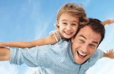 xác định huyết thống thai nhi, mối quan hệ cha con, xét nghiệm gen di truyền, xét nghiệm cha con
