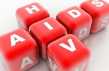 hiv, virus hiv, lây nhiễm hiv, giai đoạn hiv không triệu chứng, giai đoạn cửa sổ của hiv, giai đoạn hiv có triệu chứng, xét nghiệm hiv, kháng thể kháng hiv, các giai đoạn của hiv, bệnh nhiễm trùng cơ hội