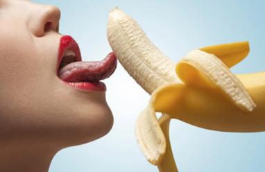 tình dục bằng miệng, oral sex, kích thích, khoái cảm, lây nhiễm bệnh, hiv, ung thư vòm họng, tình dục an toàn, virut hpv, bao cao su
