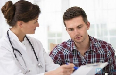 xét nghiệm chẩn đoán vô sinh nam, điều trị vô sinh nam, các kĩ thuật hỗ trợ sinh sản, bơm tinh trùng vào buồng tử cung, thụ tinh trong ống nghiệm, tiêm tinh trùng vào bào tương noãn, thiểu năng tinh trùng, vô sinh nam