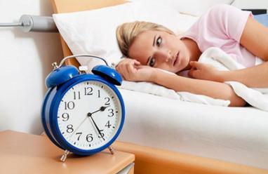 Chứng mất ngủ ở tuổi tiền mãn kinh có thể điều trị được không
