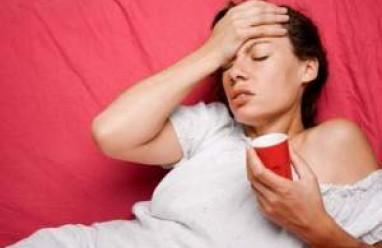 nhiễm độc thai nghén, tiền sản giật, sản giật, huyết áp cao, phù, protein niệu