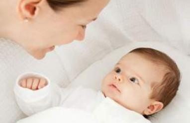 trẻ nhỏ, đường tiết niệu, nhiễm khuẩn, vi khuẩn, bộ phận sinh dục