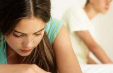 buồng trứng, suy sớm, kinh nguyệt không đều, vú không phát triển, giảm hưng phấn tình dục, xét nghiệm nội tiết