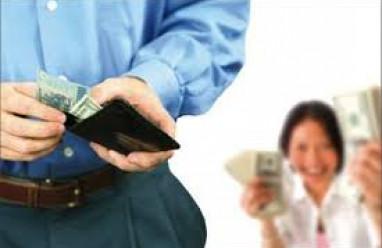 gia đình, mâu thuẫn, bế tắc, mệt mỏi, tư vấn tình cảm, chuyên gia tư vấn, tiền bạc, thu nhập, khoe khoang, mạng xã hội