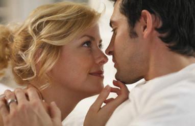 tình cảm, liên lạc, hỏi thăm, cảm giác, thật lòng, tự nguyện, khó xử, cửa sổ tình yêu