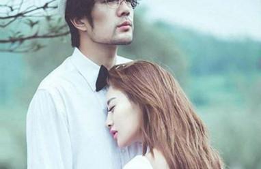 cửa sổ tình yêu, nghi ngờ, tình cảm, trinh tiết, màng trinh, ám ảnh, băn khoăn, lỗi lầm, bao dung, lo lắng