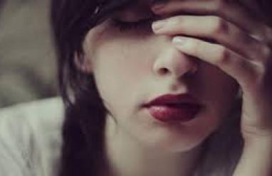 cửa sổ tình yêu, mẹ chồng, nàng dâu, mâu thuẫn, vợ chồng, ngoại tình, tha thứ, con cái, vô tâm, quan tâm, chăm sóc, giờ giấc, tình cảm