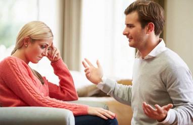 khó khăn, rào cản, vấn đề, cân nhắc, ứng xử, giải quyết vấn đề, một mình, cửa sổ tình yêu