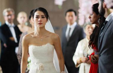 cửa sổ tình yêu, hôn nhân, tan vỡ, kết hôn, lễ đen, văn hoá, chửi mắng, thất vọng, mẹ chồng, con dâu, ly hôn.
