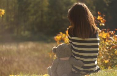 yêu đơn phương, hy vọng, cố gắng, dừng lại, cơ hội, tình cảm đặc biệt, cua so tinh yeu