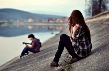 cửa sổ tình yêu, đơn phương, crush, bán thân, tán tỉnh, thay thế, chấp nhận, học trò.