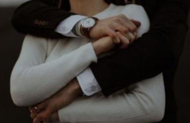 cửa sổ tình yêu, kết hôn, lời hứa, thay đổi, chấp nhận, ly hôn, con cái.