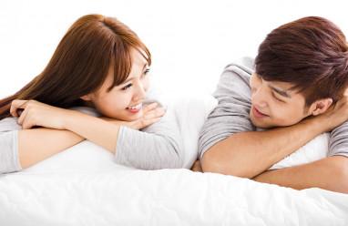 cửa sổ tình yêu, nhu cầu, tình dục, mức độ, ôm hôn, con trai, quan hệ, bình thường.