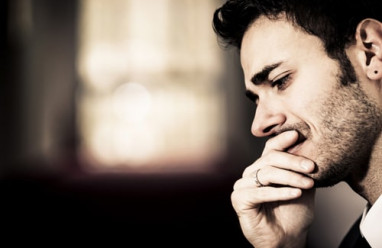 đau khổ, đổ vỡ, khó khăn, niềm vui, hạnh phúc, mâu thuẫn, chấp nhận, cua so tinh yeu