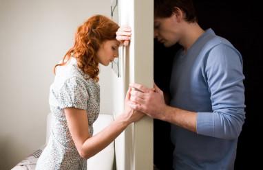 cửa sổ tình yêu, chia tay, tán tỉnh, cô gái, chấp nhận, nói chuyện, thay đổi, tâm sự, hiểu nhau, còn thương, làm nhau đau.