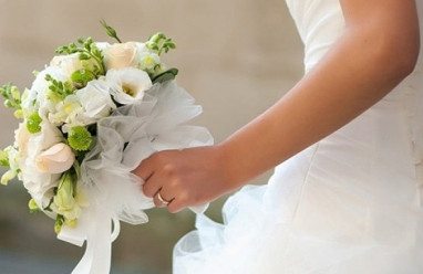 cửa sổ tình yêu, nhạt phai, đám cưới, kết hôn, sắp xếp, xây nhà, tình cảm, thay đổi.