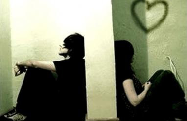 cửa sổ tình yêu, ghen tuông, giận hờn, im lặng, mối quan hệ, tình cảm, bạn bè.