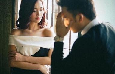 cửa sổ tình yêu, vợ ngoại tình, ly hôn, con cái, yêu thương, cứu mạng, thay đổi, hết tình yêu, dừng lại.