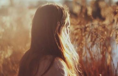 tôn trọng, lễ phép, cái tôi, sửa lỗi, khắc phục, nuối tiếc, cửa sổ tình yêu.