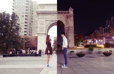 cửa sổ tình yêu, người yêu, lạnh nhạt, mất tích, liên lạc, yêu xa, khó giữ, thay đổi.