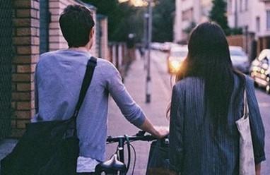 người yêu lạnh nhạt, chia tay, chấm dứt tình cảm, yêu lâu bền, bên nhau trọn đời.