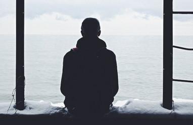 bạn gái có thai, ám ảnh tội lỗi, sau chia tay, người cũ lấy chồng, dằn vặt.