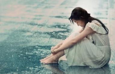 níu kéo, giải quyết vấn đề, hạ cái Tôi, trưởng thành, chủ động, tình cảm, cửa sổ tình yêu.