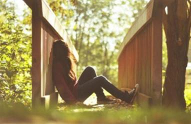 mâu thuẫn, chán chường, quyết định sai lầm, người yêu cũ, chung thủy, cửa sổ tình yêu.