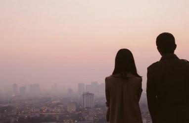 Tình yêu vẫn tràn đầy, niềm tin thì đã cạn, Người yêu bội bạc, Người yêu lạnh nhạt.