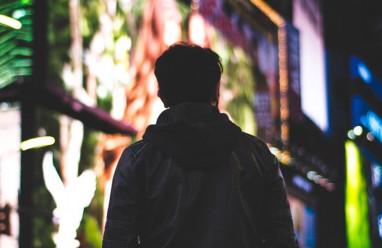 mâu thuẫn, níu kéo tình yêu, thay đổi, hoàn thiện bản thân, nóng nảy, vội vàng, cửa sổ tình yêu.