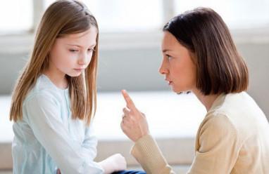 Thiếu niềm tin, Thiếu quan tâm, giáo dục con cái, chửi bới con cái, muốn tự tử.