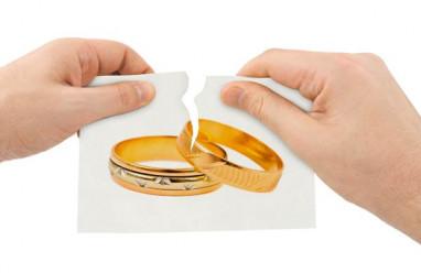 mâu thuẫn, giải quyết mâu thuẫn, hôn nhân rạn nứt, sự chân thành, hôn nhân, cửa sổ tình yêu.
