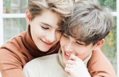 giới tính, đồng tính nam, men, song tính, xu hướng tình dục, tình dục, tình cảm, hấp dẫn, yêu, mong muốn, cực khoái, khoái cảm