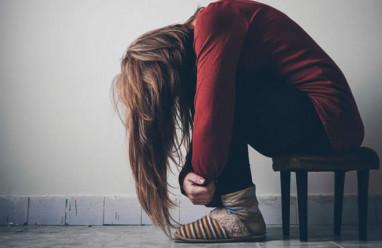 Khó khăn, cuộc sống, ma túy đá, không còn gì, giúp gia đình, sa ngã, không thể bỏ ma túy