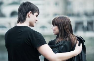 quan tâm, chăm sóc, cãi vã, làm dâu, chia tay, đối tượng mới, bạn gái lừa dối