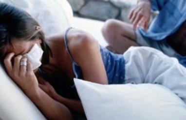 chồng coi thường, phục dịch, ép quan hệ, không có nhu cầu, muốn ly hôn