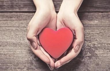 học sinh, yêu đơn phương, thích, cơ hội, từ chối, theo đuổi, nuôi hy vọng