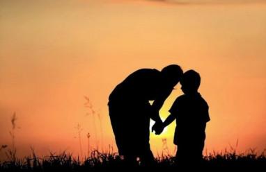 day dứt, mẹ đi lấy chồng, con gửi nhà ngoại, chăm con chồng, có thai con chung