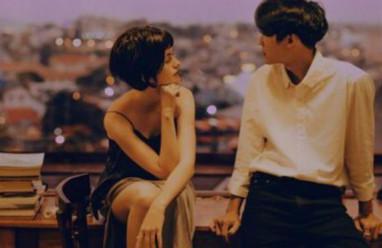giới thiệu, gặp mặt, không hợp, theo đuổi, cửa sổ tình yêu, từ chối tình cảm, đang tìm hiểu