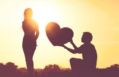 tán tỉnh, hẹn hò, theo đuổi, không nhận lời, chỉ muốn là bạn